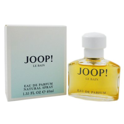 joop le bain 40 ml eau de parfum edp bei pillashop. Black Bedroom Furniture Sets. Home Design Ideas