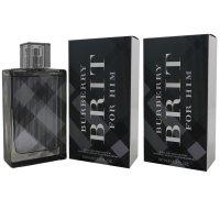 burberry parfum f r damen und herren online kaufen. Black Bedroom Furniture Sets. Home Design Ideas